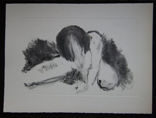103 / Monotype 1