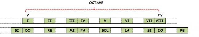 octave.jpg