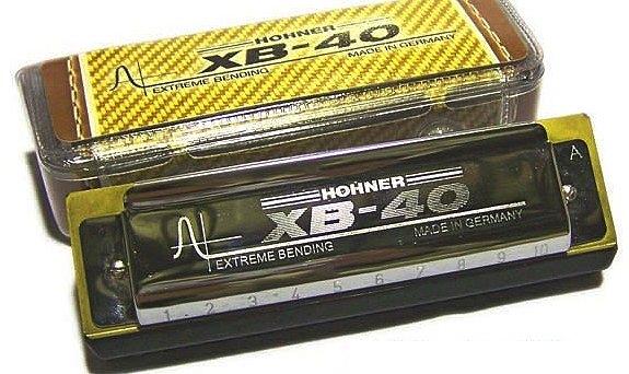 XB40_1.jpg