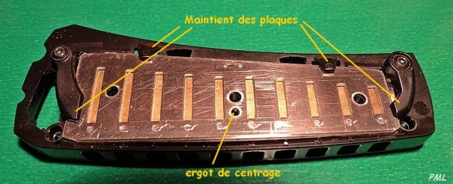 X30N9115.jpg