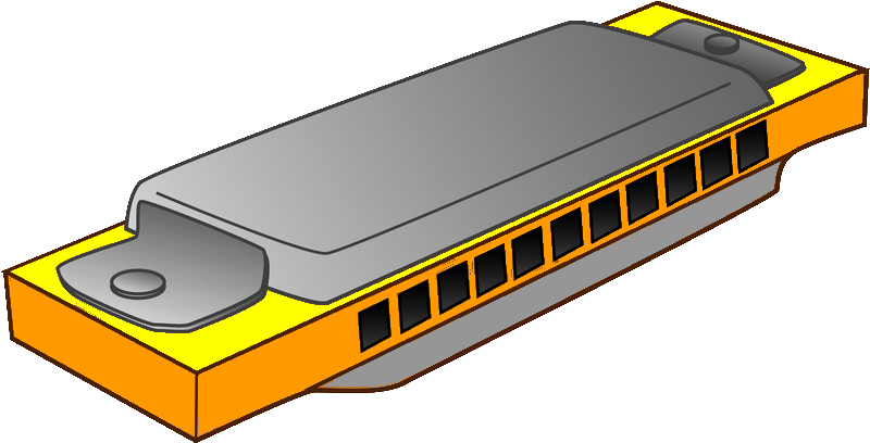 harmonica-clipart 2.png