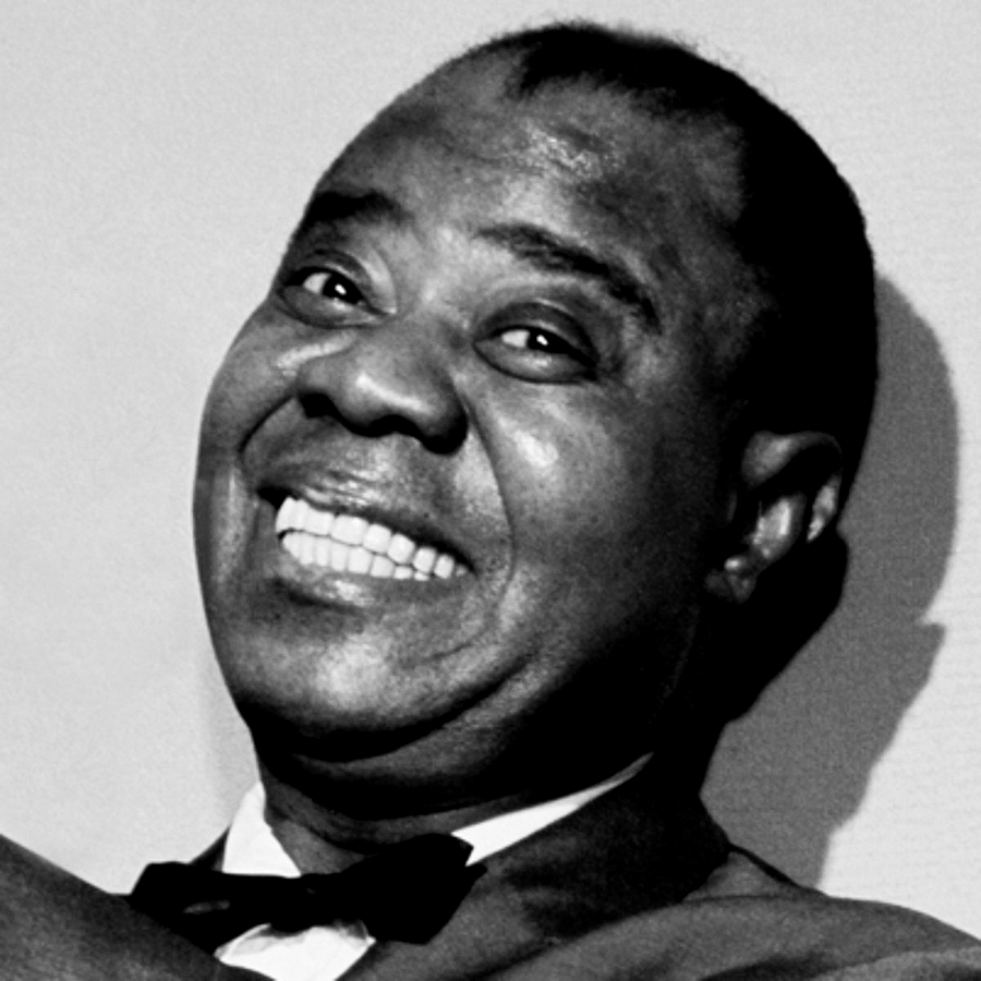 louis-armstrong-9188912-2-402.jpg