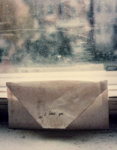 the lettre.jpg