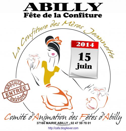 Annonce fête confiture 2014.png