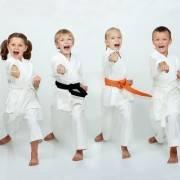 enfant karate.png