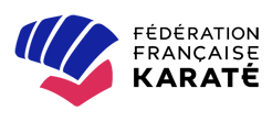 ffkda_footer_logo.png