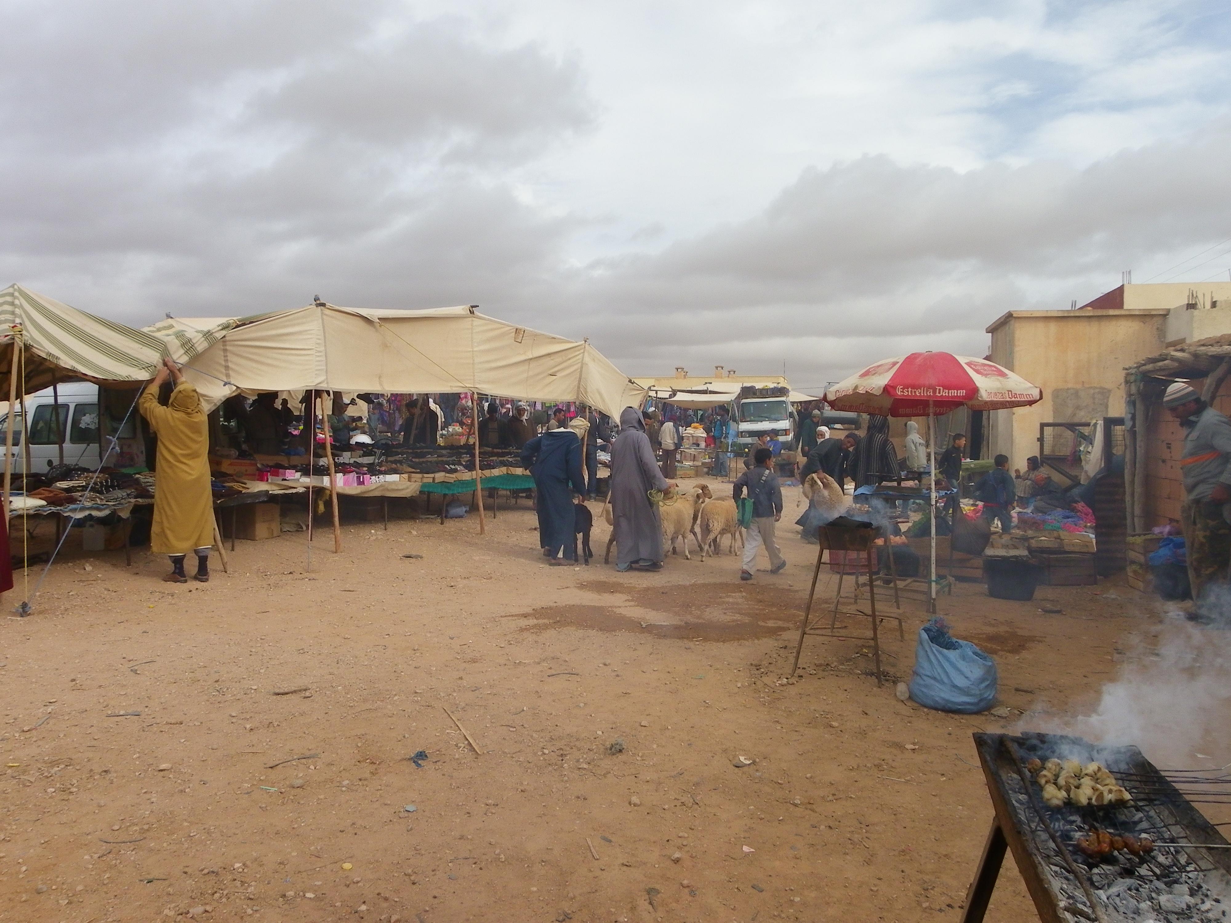 https://static.blog4ever.com/2012/02/654350/Maroc-2.JPG