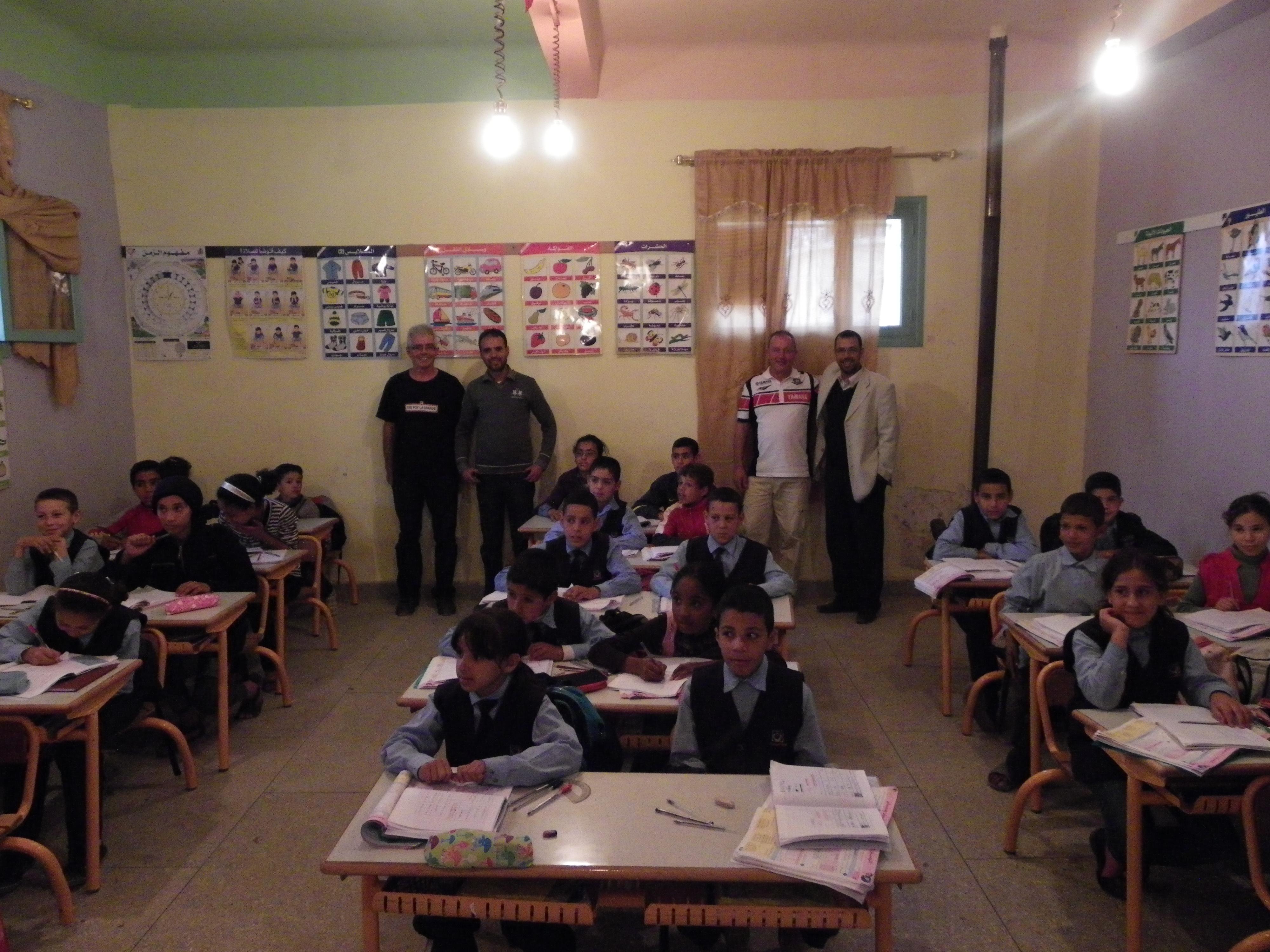 https://static.blog4ever.com/2012/02/654350/Maroc-3.JPG