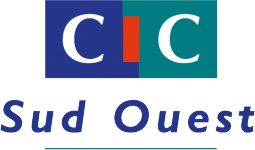 CIC-SUD-OUEST-255x150.png