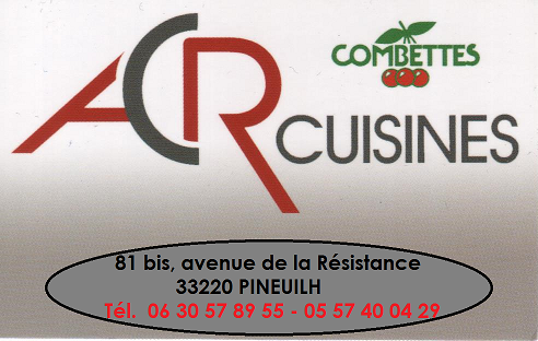 https://static.blog4ever.com/2012/02/654350/cuisines-002.png