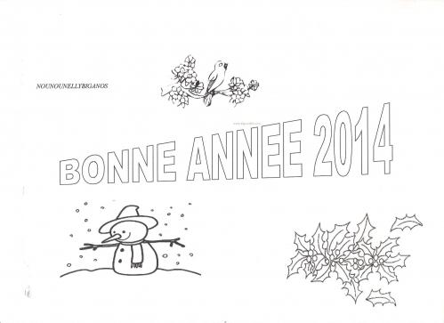 bonne annee 2014 001.jpg