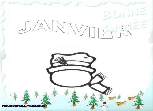JANVIER2014 001.jpg