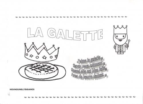 GALETTE 001.jpg