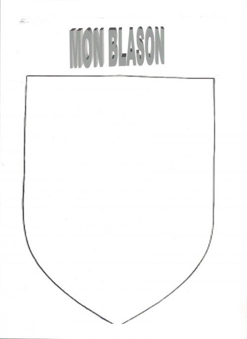 blason 001.jpg