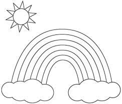arc en ciel.png