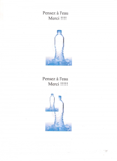 eau 001.jpg