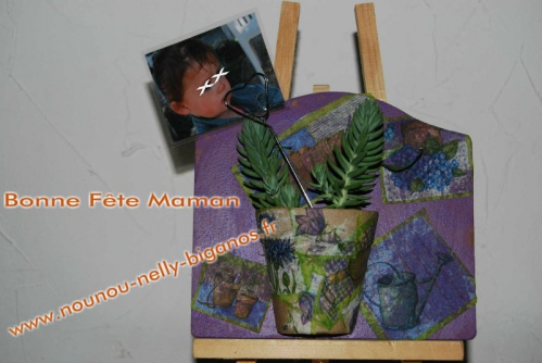 www.kizoa.com_dsc_0830.jpg