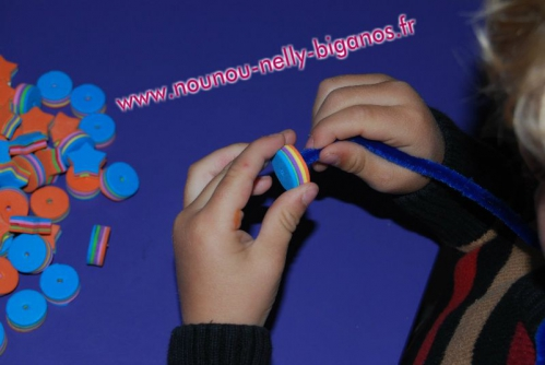 www.kizoa.com_dsc_0847.jpg