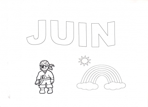 FICHE JUIN 001.jpg