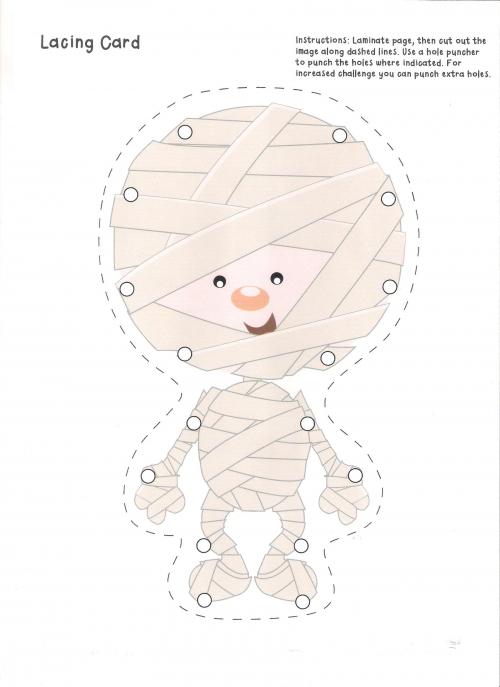 carte momie 001.jpg