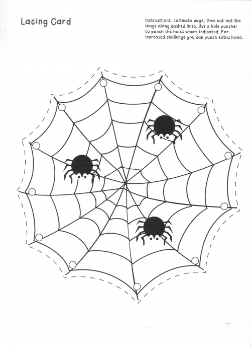 carte toile d'araignée 001.jpg