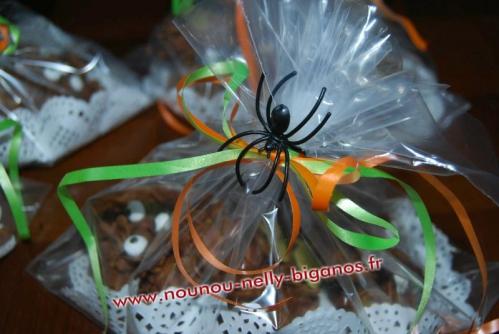 www.kizoa.com_dsc_0553.jpg