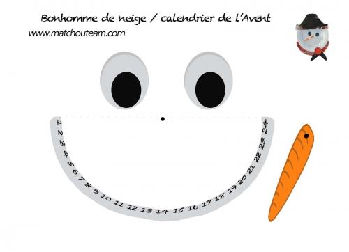 calendrier_de_l_avent_noe_l.jpg