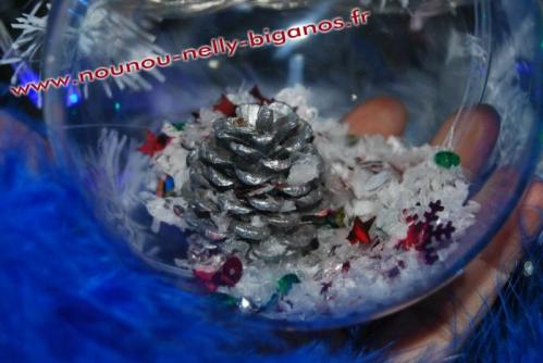www.kizoa.com_dsc_0692.jpg