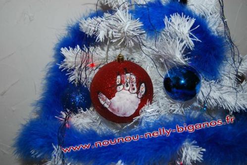 www.kizoa.com_dsc_0709.jpg