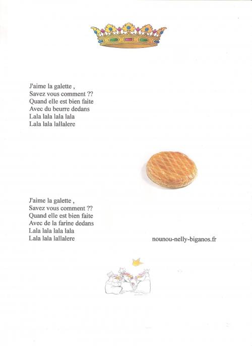 comptine galette 001.jpg