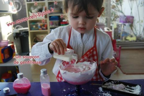 www.kizoa.com_dsc_0032.jpg