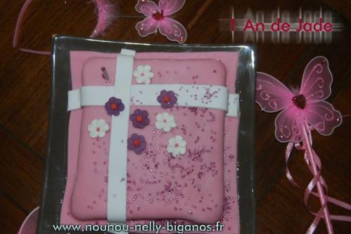 www.kizoa.com_dsc_0008.jpg