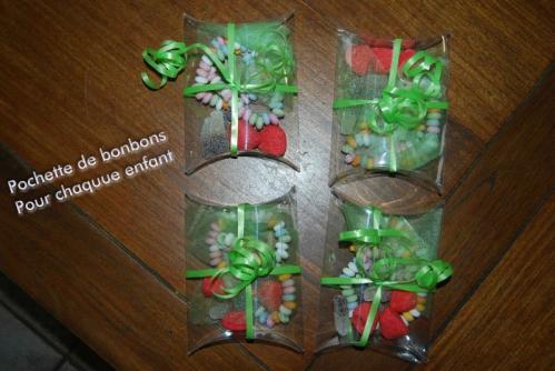 www.kizoa.com_dsc_0013.jpg