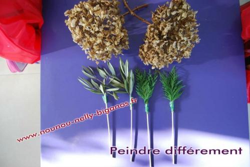 www.kizoa.com_dsc_0166.jpg