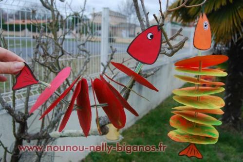 www.kizoa.com_dsc_0284.jpg