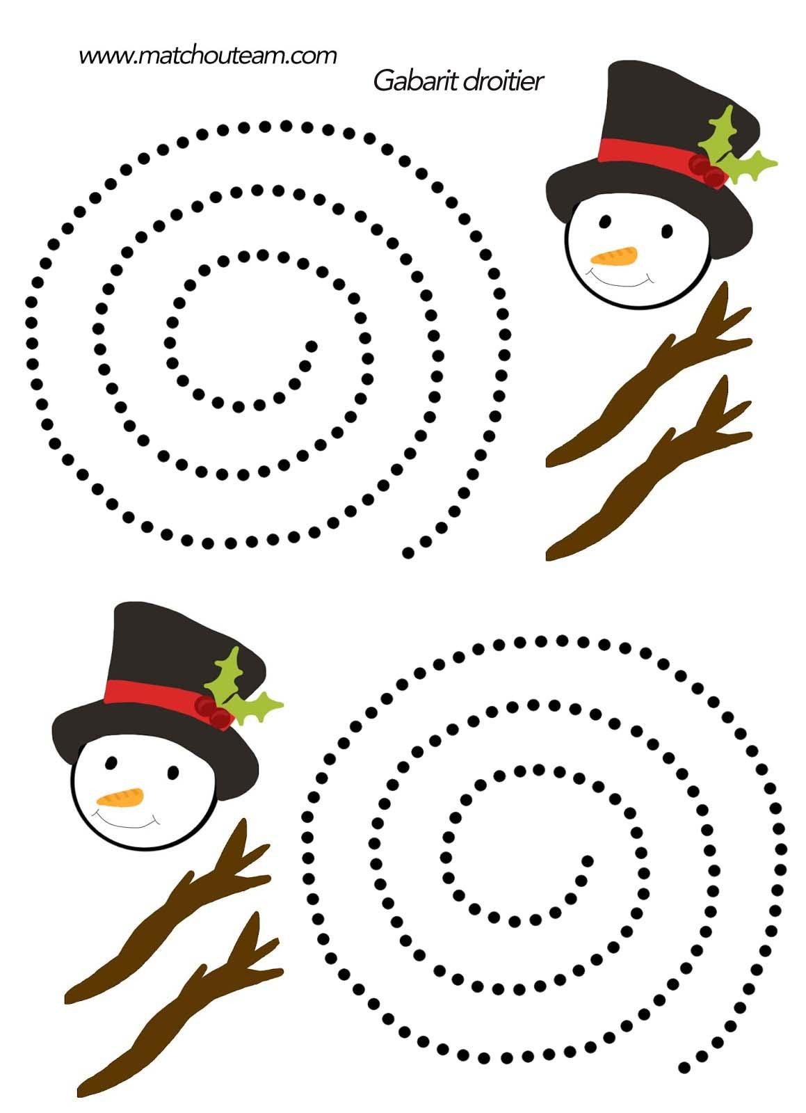 bonhomme de neige droitier.jpg