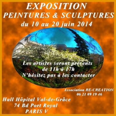 Affiche Val-de-Grâce RESO 300 (400x400).jpg