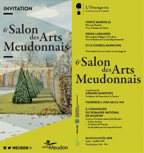 invitation_salon arts meudonnais_mail (2).jpg
