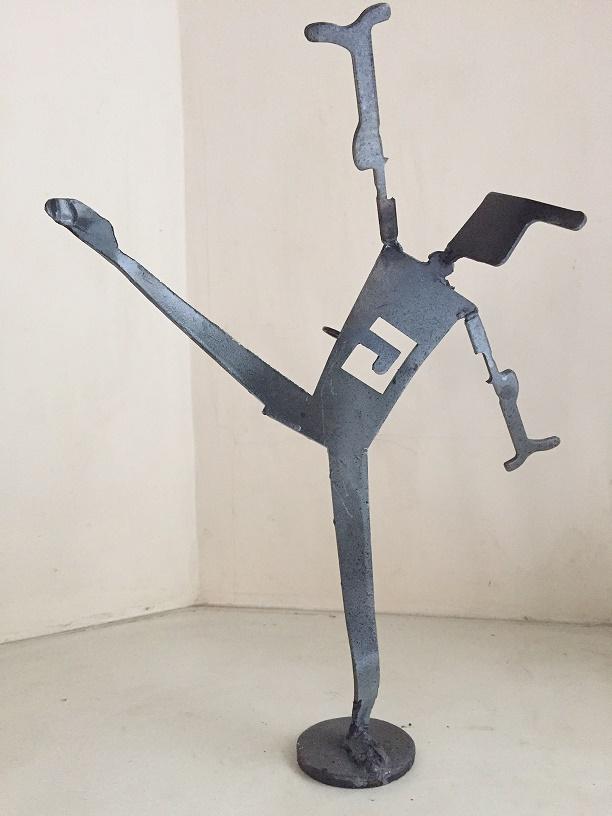 danseur automate2.jpg