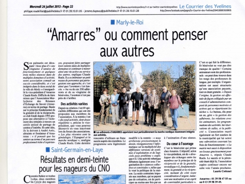Amarres001.jpg