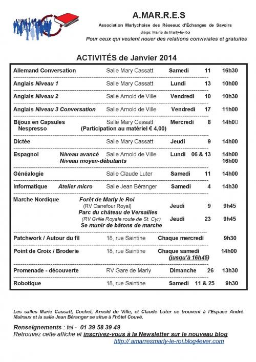 Affiche janvier 2014.jpg