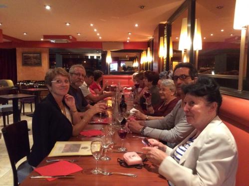 20 ans d'Amarres Espagnol diner(2).jpg
