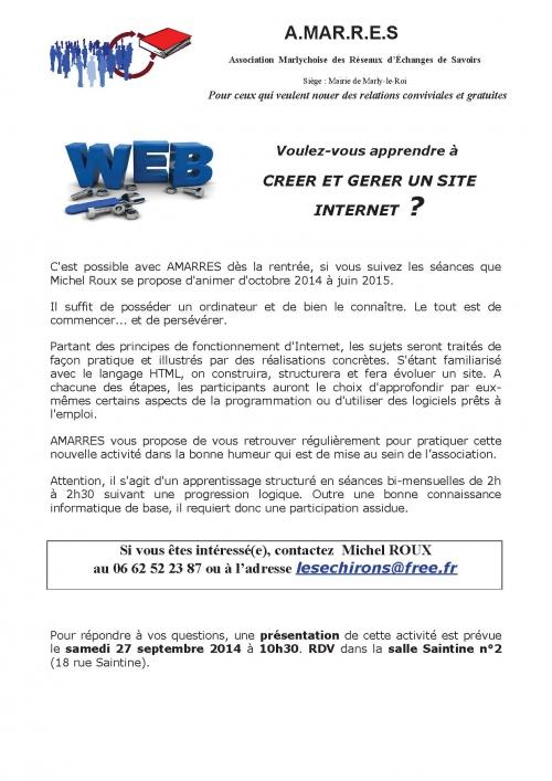 Création site internet.jpg