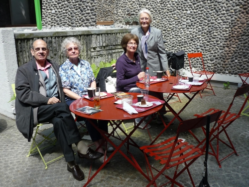 Goethe Institut 16-05-2014.JPG
