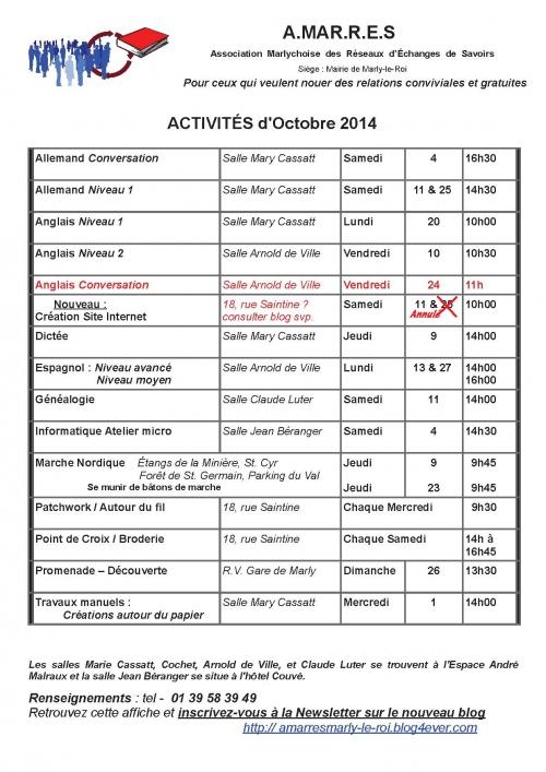 ACTIVITÉS d'octobre 2014 déf.jpg