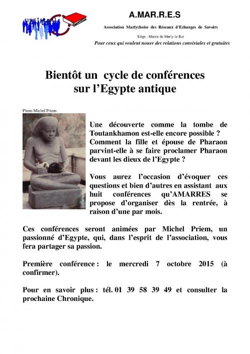 Nouvelle activité Egyptologie Michel Priem.jpg