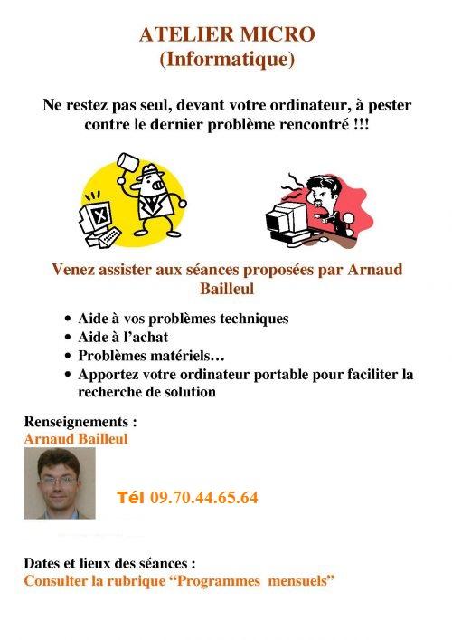 artfichier_655887_925420_201205290526740.jpg