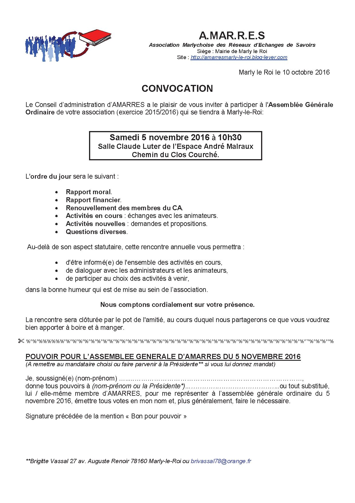 Convocation AG du 5-11-2016.jpg