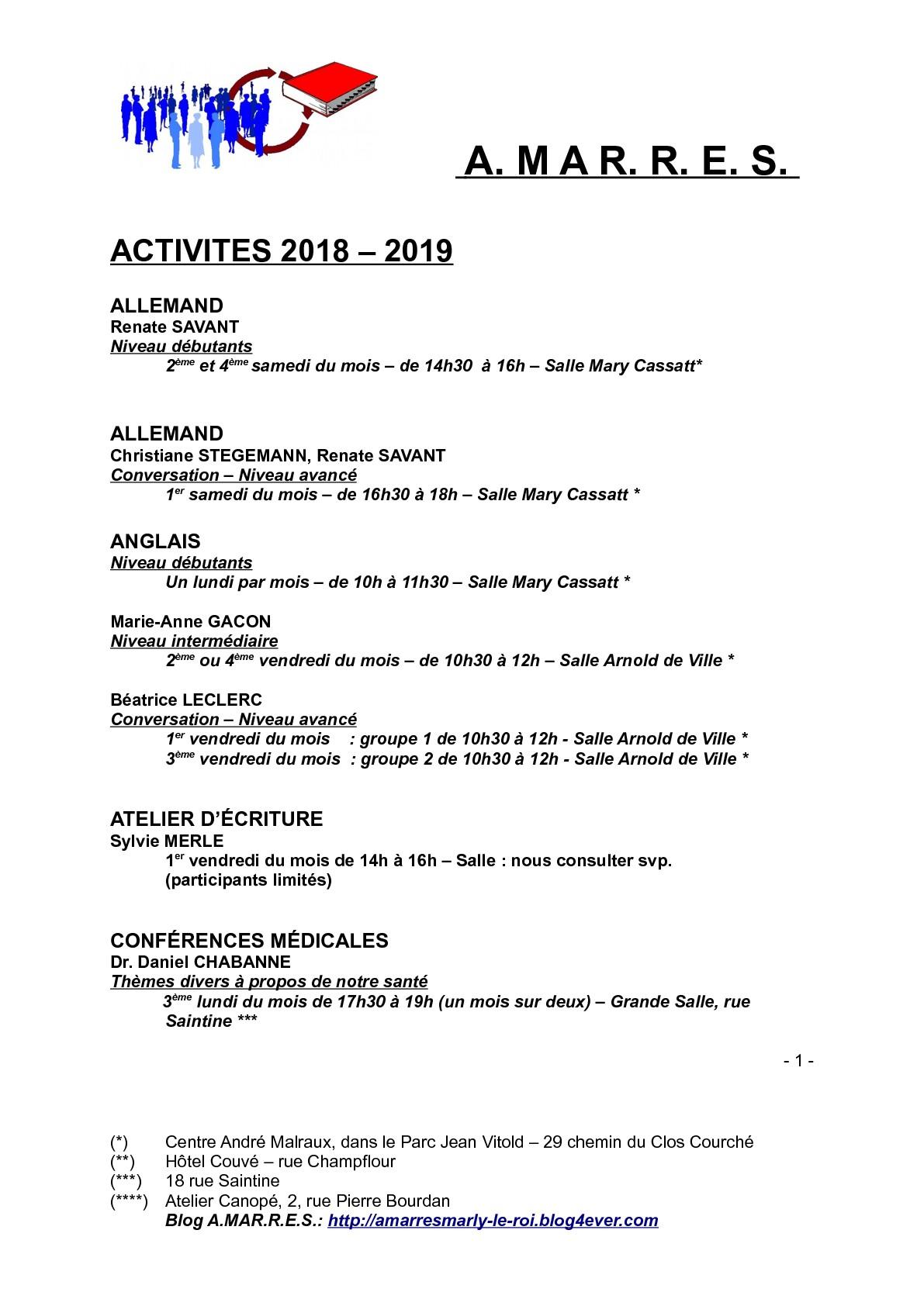 Nos activités 2018-2019-001-001.jpg