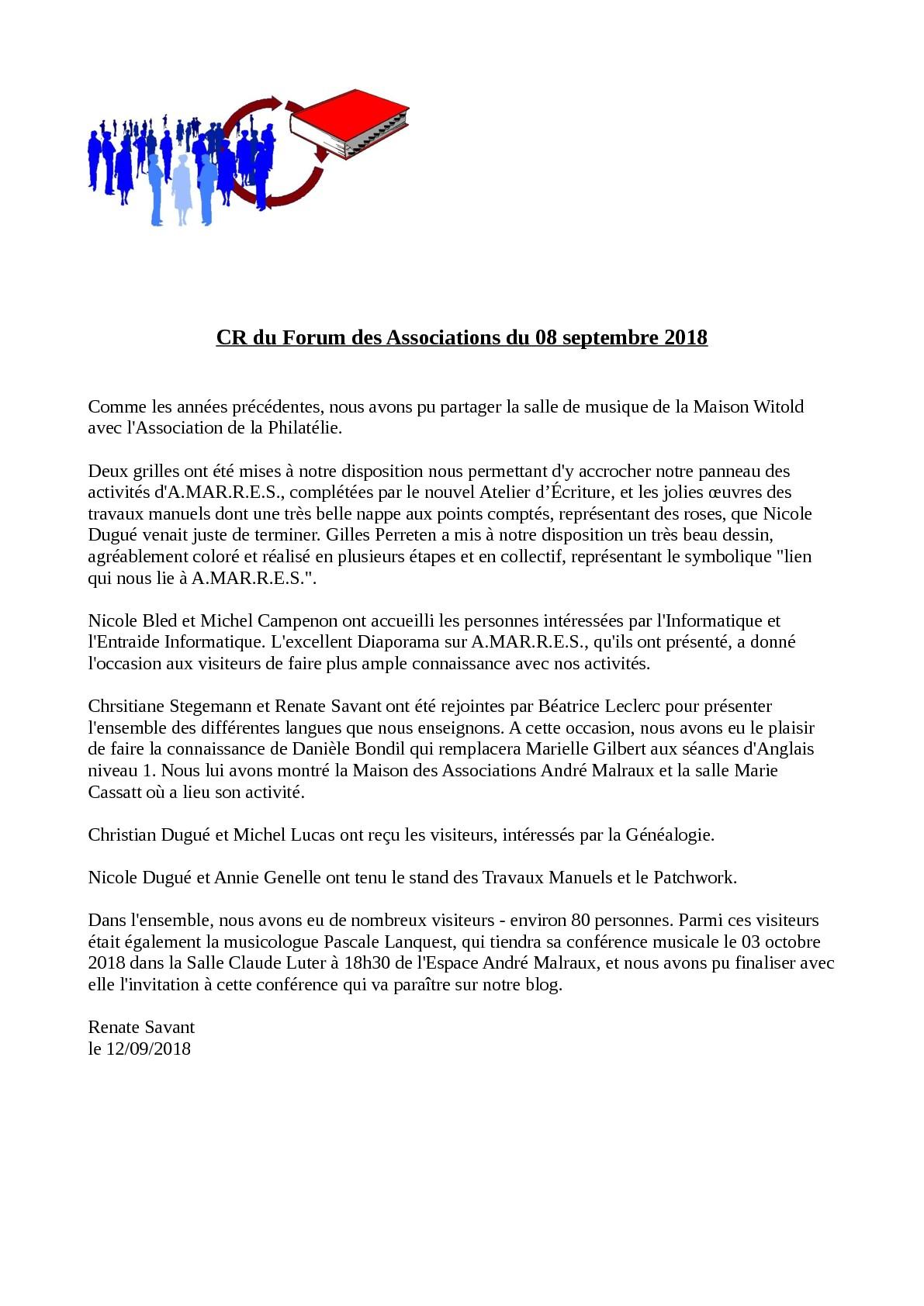 CR Forum 2018-001-001.jpg